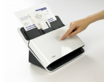 Neatdesk scanner
